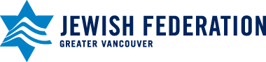 Jewish Federation of Greater Vancouver